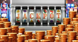 Casino Slot Joker123 Online Indonesia